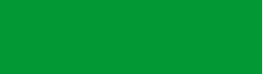 Capaan Logo